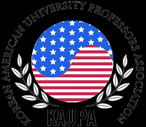 Logo for KAUPA